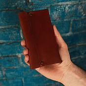 Чехол ручной работы. Ярмарка Мастеров - ручная работа Чехол для IPhone. Handmade.