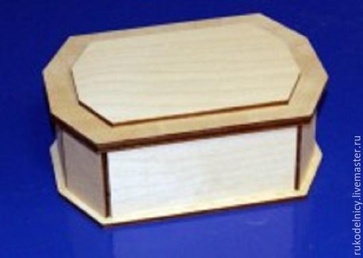 №1 Шкатулка шестигранная №2 малая 12,5х9х5 см -200р №2 Шкатулка шестигранная №2 средняя 15х11х6 см -250 р №3 Шкатулка шестигранная №2 большая 19х13,5х7 см -345р