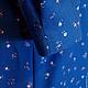 """Платья ручной работы. Платье """"Винтаж"""". Ластовская Елизавета (Compro Miss). Ярмарка Мастеров. Винтажный стиль, индивидуальный пошив"""