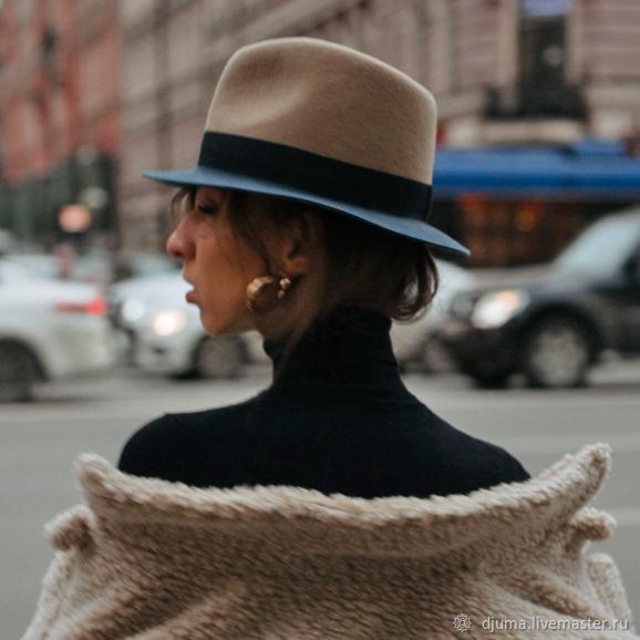 Mira, Hats1, St. Petersburg,  Фото №1