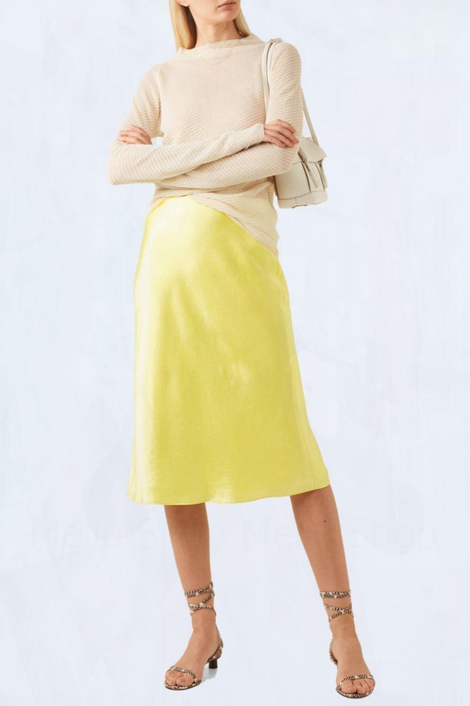 Юбки ручной работы. Ярмарка Мастеров - ручная работа. Купить Длинная юбка карандаш. Handmade. Юбка, длинная юбка в пол