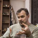 Дмитрий Кузнецов (silver-lab) - Ярмарка Мастеров - ручная работа, handmade
