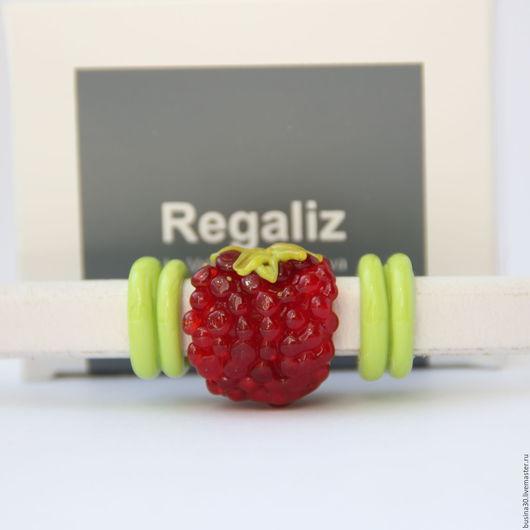 Для украшений ручной работы. Ярмарка Мастеров - ручная работа. Купить Набор бусин  Regaliz RB-268. Handmade.