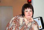 Ирина Полякова (irinkapolyak-76) - Ярмарка Мастеров - ручная работа, handmade