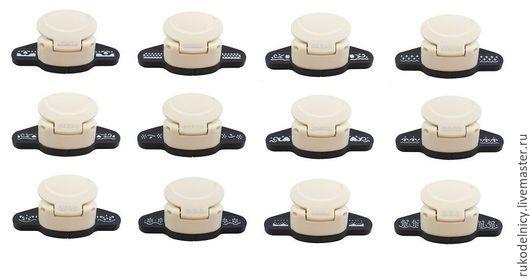 Фигурные компостеры края в ассортименте - на следующем фото выбирайте компостеры по номерам