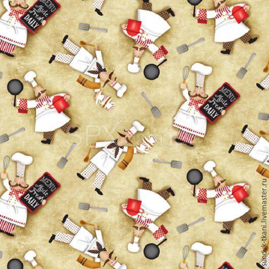 Шитье ручной работы. Ярмарка Мастеров - ручная работа. Купить Хлопок США 50х55см. Handmade. Пэчворк, панно, хлопок США