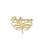 Orfèvre (Елена Егорова) - Ярмарка Мастеров - ручная работа, handmade