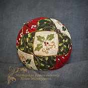 Сувениры и подарки handmade. Livemaster - original item balloon №3. Handmade.