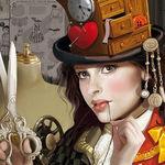 Ольга Gardesski - Ярмарка Мастеров - ручная работа, handmade