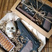 Подарки на 23 февраля ручной работы. Ярмарка Мастеров - ручная работа Прикольные подарки для мужчин. Handmade.