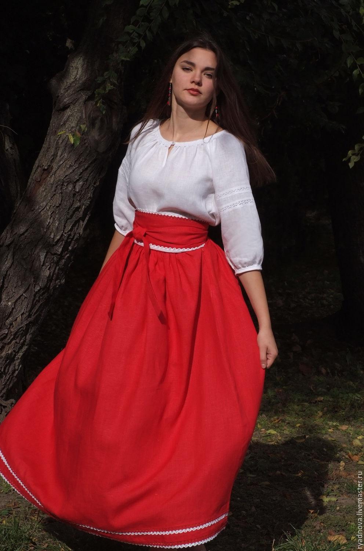 Женские костюмы весна весна с доставкой