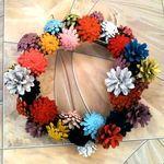CelebrationLive - Ярмарка Мастеров - ручная работа, handmade