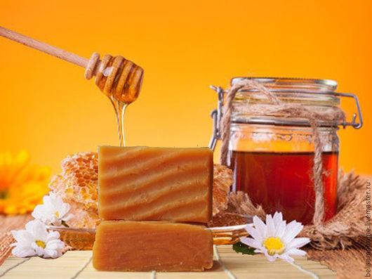 """Мыло ручной работы. Ярмарка Мастеров - ручная работа. Купить """"Ворожейное мыло. Сладкая жизнь"""" - натуральное мыло """"с нуля"""". Handmade."""