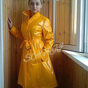 Одежда handmade. Livemaster - original item cloak. Handmade.