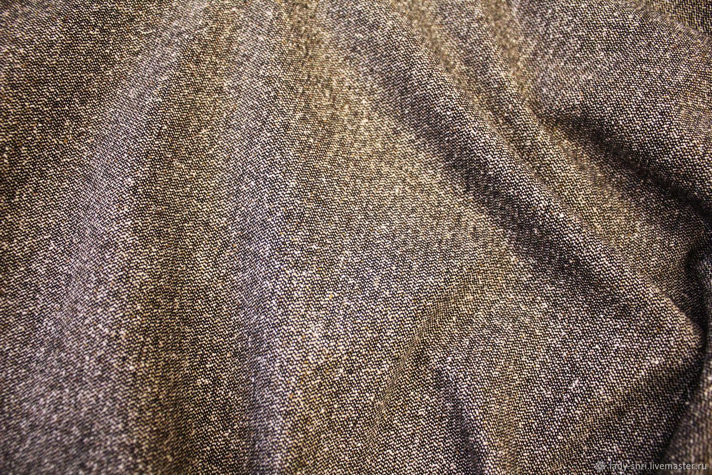 ... длинная юбка из твида зимняя теплая юбка в пол из шерсти твидовая юбка  длинная зимняя юбка ... a5993761a6b