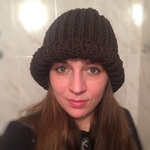 Анна (solarmagnet) - Ярмарка Мастеров - ручная работа, handmade