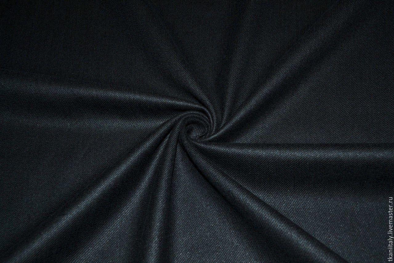 шерсть-хлопок ширина 156 см цена 1210 арт. 31039