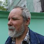 Владимир Калабухов - Ярмарка Мастеров - ручная работа, handmade