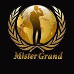 Благородный (mrgrand) - Ярмарка Мастеров - ручная работа, handmade