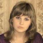 Киселёва Наталья - Ярмарка Мастеров - ручная работа, handmade