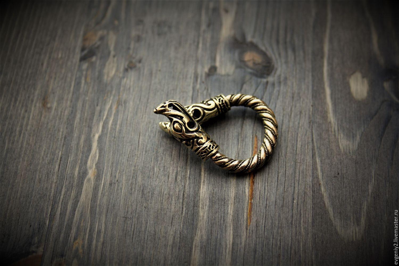 ring of Vikings, Rings, Volgograd,  Фото №1