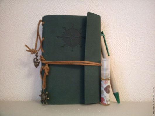 Персональные подарки ручной работы. Ярмарка Мастеров - ручная работа. Купить Подарочный набор. Handmade. Комбинированный, подарочный набор