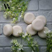 Мыло ручной работы. Ярмарка Мастеров - ручная работа Хозяйственное Натуральное мыло с нуля. Handmade.