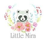 Little Mira Studio - Ярмарка Мастеров - ручная работа, handmade
