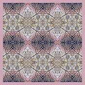 Картины и панно ручной работы. Ярмарка Мастеров - ручная работа Розовое чудо. Handmade.