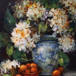 Виктория Бакаева (ViNem) - Ярмарка Мастеров - ручная работа, handmade