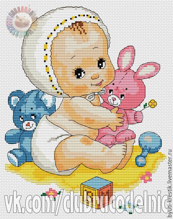 http://cs2.livemaster.ru/storage/41/2c/993c25c539558db0751a087cba5g--kartiny-panno-detskaya-metrika-na-zakaz.jpg