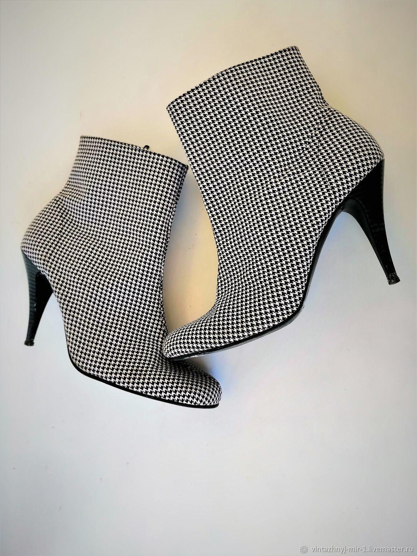купить обувь воронеж магазины