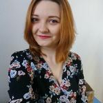 Марина Больгер (Mart-Marya) - Ярмарка Мастеров - ручная работа, handmade