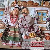 Картины и панно ручной работы. Ярмарка Мастеров - ручная работа Рождество. Handmade.