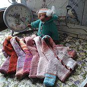 Куклы и игрушки ручной работы. Ярмарка Мастеров - ручная работа кофточки для   тедди 22. Handmade.