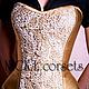 Корсеты ручной работы. Утягивающий корсет. NICK'L corsets. Интернет-магазин Ярмарка Мастеров. Абстрактный, корсет на заказ, высокий корсет