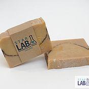 handmade. Livemaster - original item Natural soap