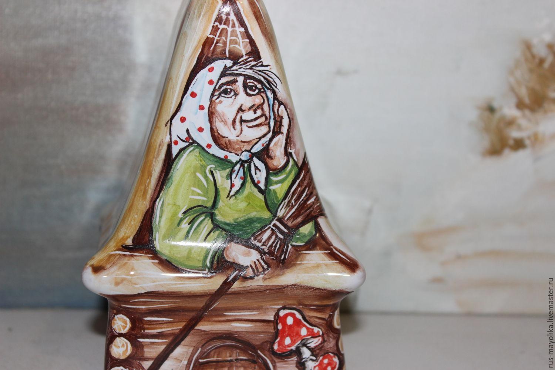 Русская баба бесплат фото 21 фотография