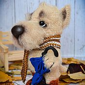 Подарки к праздникам ручной работы. Ярмарка Мастеров - ручная работа Фима.... Handmade.