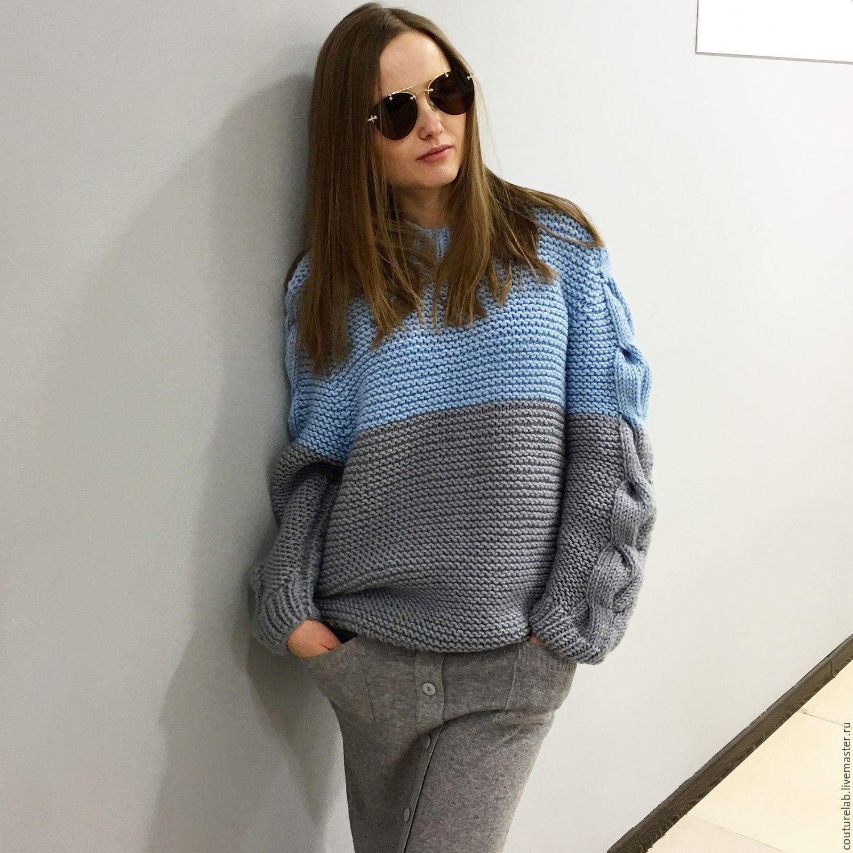 Womens Knit Cardigan Sweaters Womens Knitting Crochet Shop