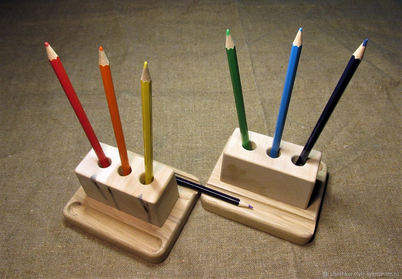 картинки подставок для ручек и карандашей проверить этот вариант