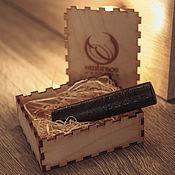 handmade. Livemaster - original item Embrace fragrances in small volume 10ml. Handmade.