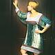 Платья ручной работы. бохо платье на счастье. Татьяна Богатырёва. Интернет-магазин Ярмарка Мастеров. Бохо стиль, платье крючком