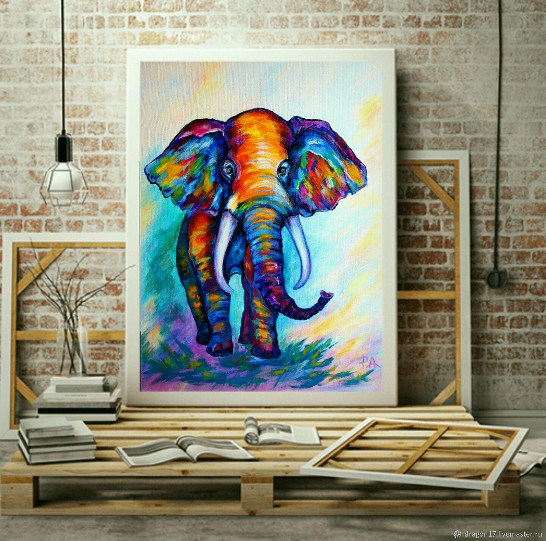 Пьяный слон косметика купить ryor косметика купить в праге