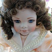 Куклы и пупсы ручной работы. Ярмарка Мастеров - ручная работа Кукла после реставрации Эштон Дрейк. Handmade.