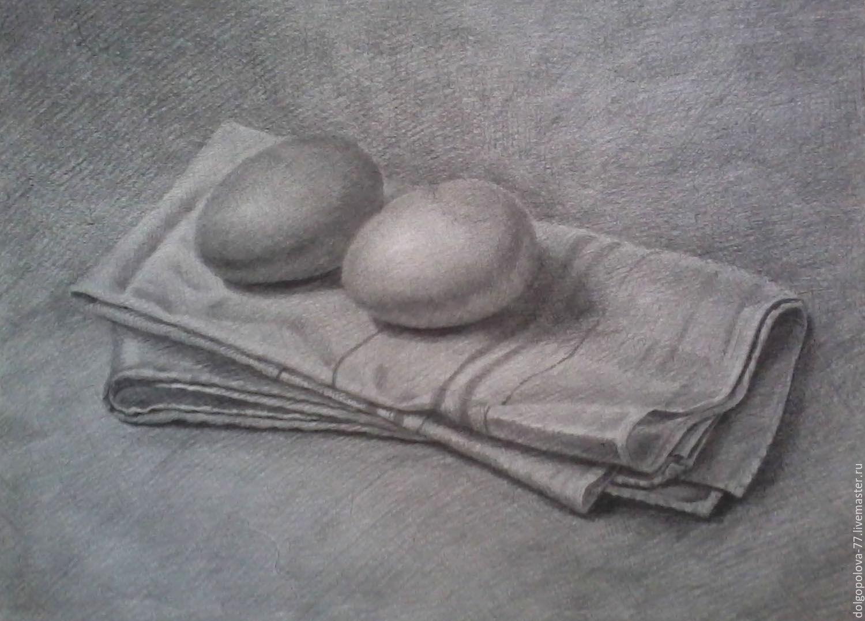Подарки на пасху рисунок карандошом