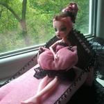 Ольга (Kotova1304) - Ярмарка Мастеров - ручная работа, handmade