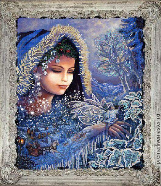 Картинки по запросу зимушка