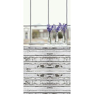 """Дизайн и реклама ручной работы. Ярмарка Мастеров - ручная работа ФотоФон """"Осеннее окошко"""" #1. Handmade."""