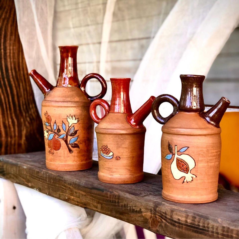 Бутылка: Масло, Бутылки, Новосибирск,  Фото №1